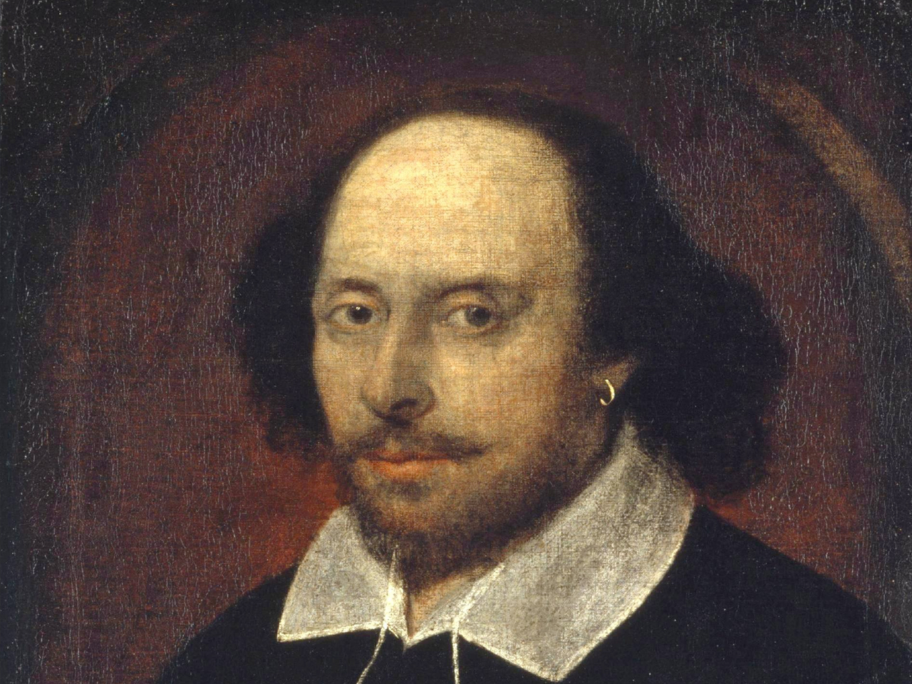 what do you find interesting in shakespeare s presentation of iago essay A comparison between hamlet and othello english literature essay he expresses different kinds of evil through interesting and shakespeare's writings.