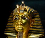 Tutankhamun : Wiki Commons