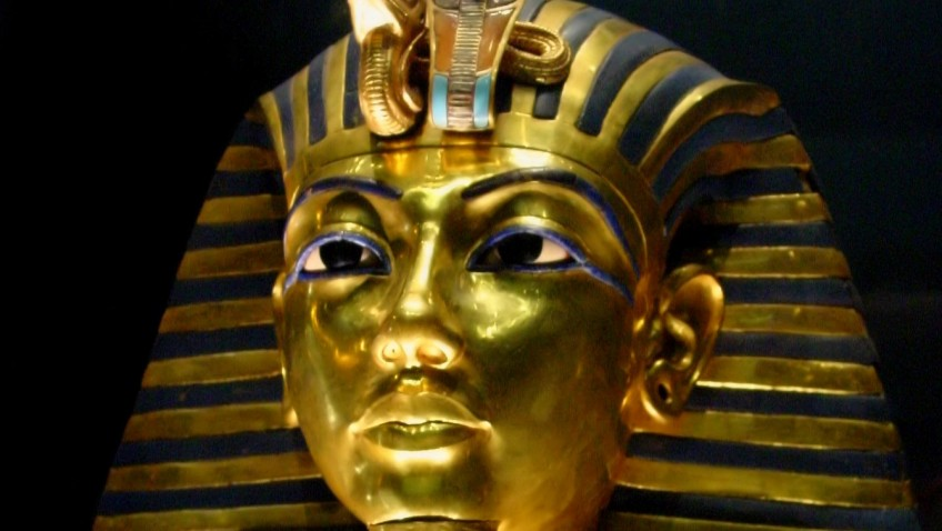 Precious past: why the ancient assets of Greece and Egypt must be saved