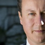 David Cameron, Cash for Acess and the Planning Lobby