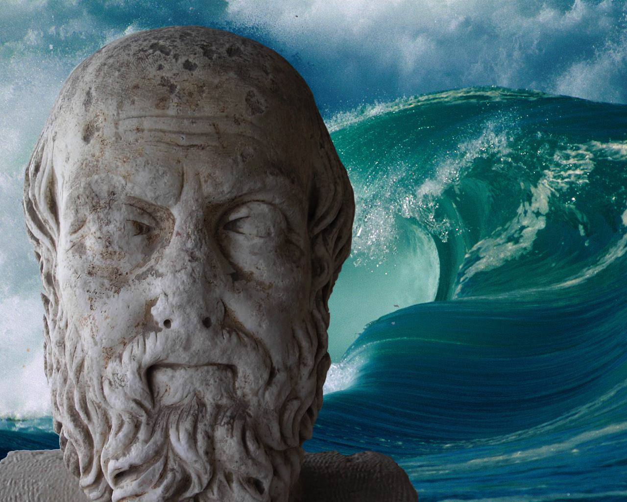 Herodotus : Wiki Commons