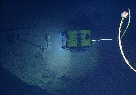Hercules rov http www heritagedaily com 2012 05 historic 19th