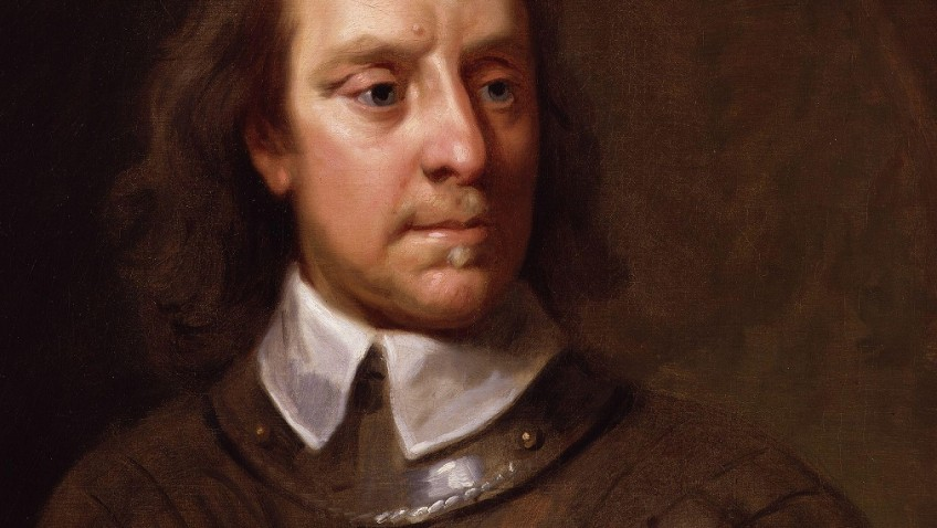 Cromwell – The siege of Clonmel