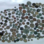 Bulgaria busts smuggled treasure-hunter's artefacts at Lesovo checkpoint