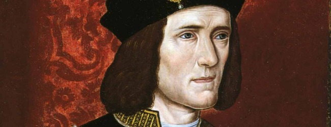 Historians say if Richard III has indeed been discovered – it will reshape our views of the past.
