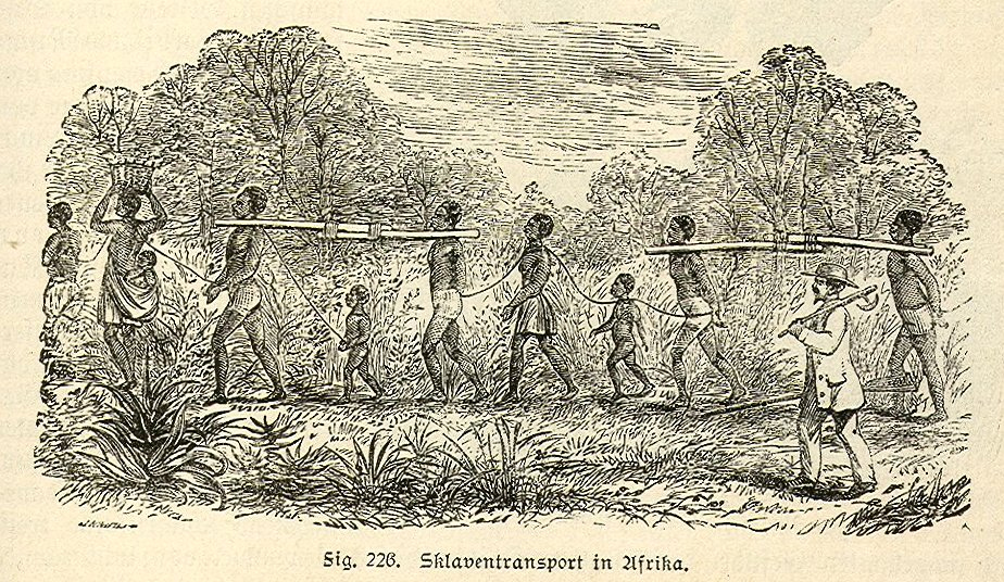 Slavey Wiki Commons