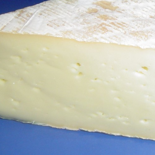 Chemical analysis reveals first cheese making in Northern Europe in the 6th millennium BC