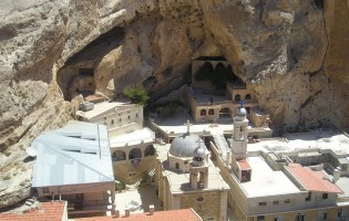 Directive from history drives discrimination against Christians in the Middle East