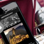 Heritage Daily News App: Review