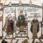 10 Bayeux Tapestry Memes