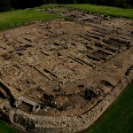 10 must-see Roman Forts in Britain