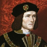 Genomes of Richard III and his proven relative to be sequenced