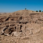 Göbekli Tepe – Developing tourism & the Urfa region