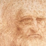 Vanishing da Vinci