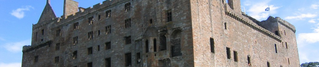 £1.5 million aid for historic buildings