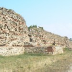 10 must see historic walls