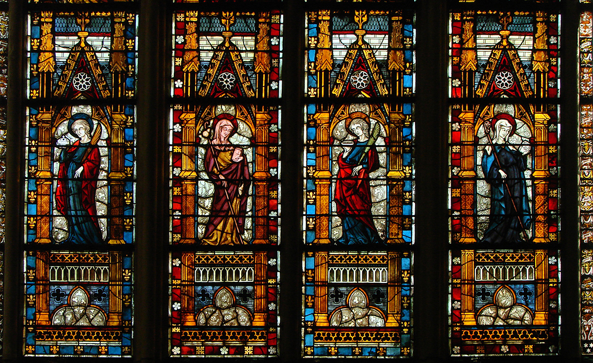Vitrail_Cathédrale_Troyes_150208_01