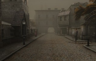 Huddersfield researcher traces Jack the Ripper's forgotten victims