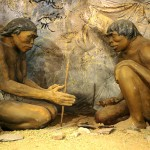 Stone Age site challenges old archaeological assumptions about human technology