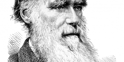 On invasive species, it turns out Darwin was right all along, study shows