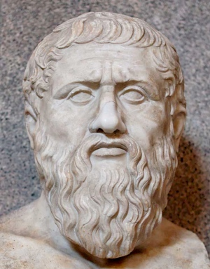 plato a student of socrates essay A student of socrates, a major western civilization influence, and an amazing philosopher, plato was his name and he was one of the most influential persons in history plato was born in greece in 427 bc and grew up in a wealthy and noble family he became a philosopher when his teacher, and another great philosopher.