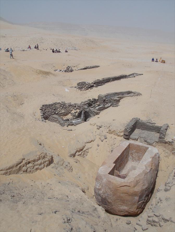 09 Abydoschamber2