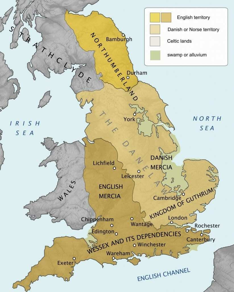 a look at popular kings during the anglo saxon period The anglo-saxons and christianity: facts and information during the 7th and 8th centuries, anglo-saxon christianity was spread largely through the monasteries the venerable bede was one of the most well-known monks and writers of the anglo-saxon period.
