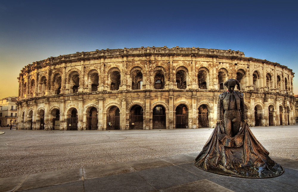 Must See Roman Sites Across The World HeritageDaily - 8 must see attractions in rome