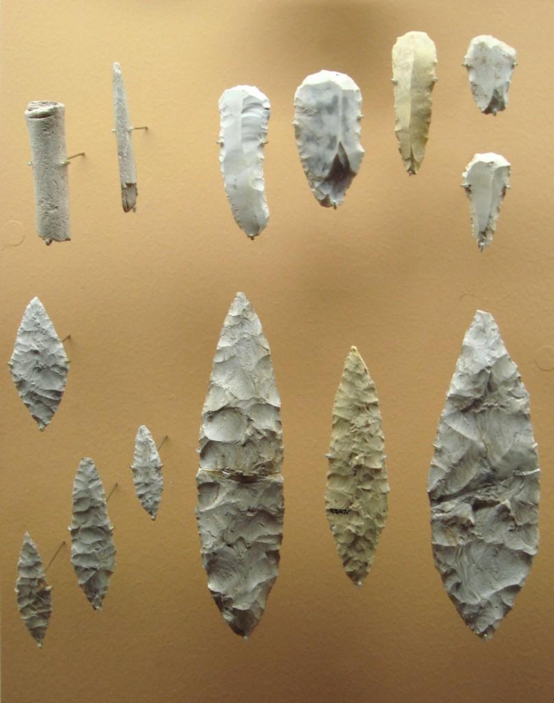 Clovis Tools: WikiPedia