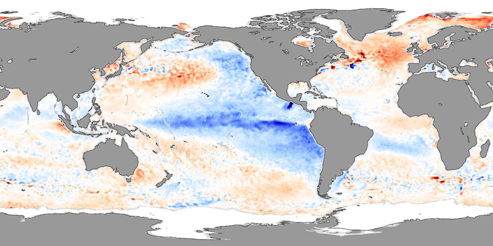 El Niño: WikiPedia