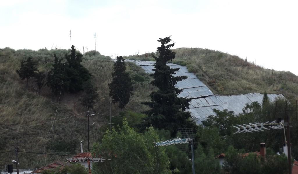 Toumba (Thessaloniki) : Wikipedia