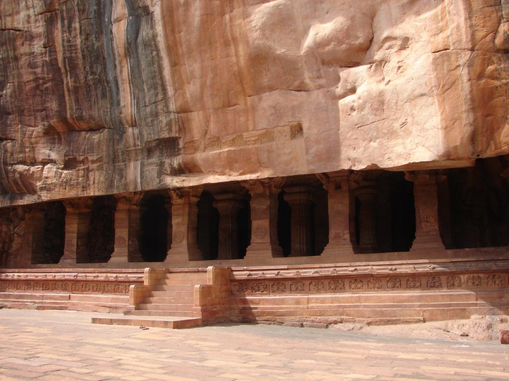 Image Credit : WikiPedia