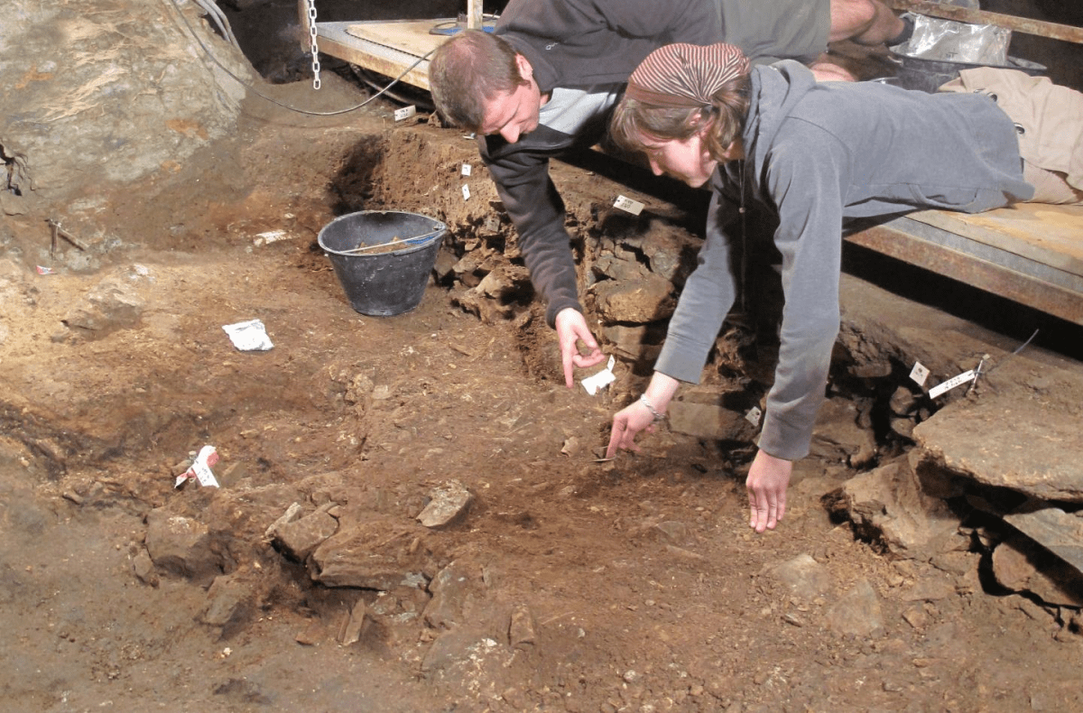 an analysis of the paleolithic home bases in archaeology history Have also resulted in a series of major salvage archaeological excavation  thus , the analysis of dolmens provides a unique opportunity for studying the relation-   prehistory, rather than comprehensively covering korean historical  archaeology, we  2013 paleolithic cave home bases, bone tools, and art and  symbolism:.
