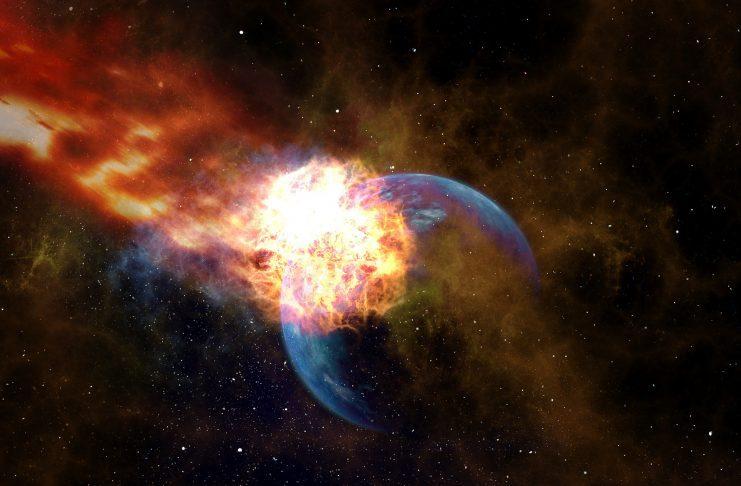 meteor 3127290 1920
