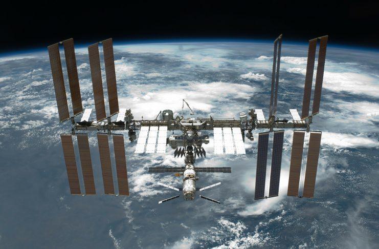 international space station g0b300cca5 1920